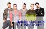 backstreet boys - Answer To Our Life